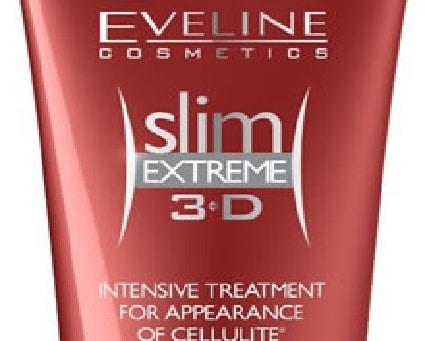 Eveline Slim 3D