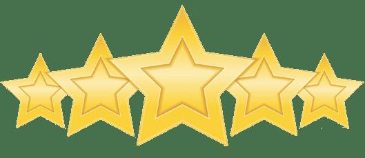 hodnocení a recenze od lidí
