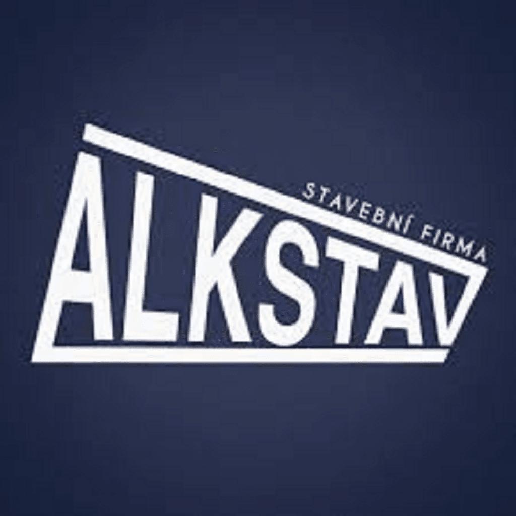ALKSTAV