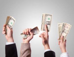 Nebankovní půjčky kde opravdu půjčí ulice photo 8
