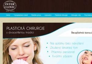 Inter Clinic recenze