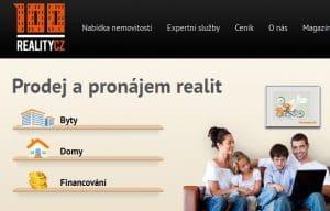 100-reality-cz-recenze