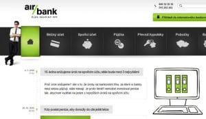 air-bank-recenze