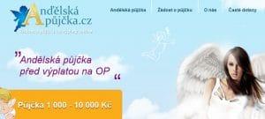 andelska-pujcka-recenze