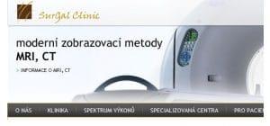 surgal-klinika-brno