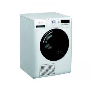 whirlpool-aza-799 recenze