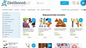 zasilkonos-recenze