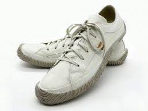 zdravotni-obuv