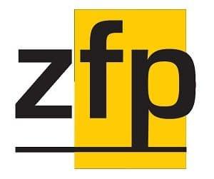 zpf akademie recenze