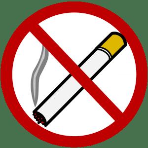 nikotinoff-recenze