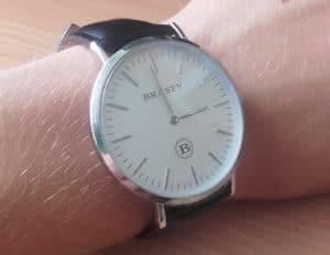 panske-hodiny-brasty