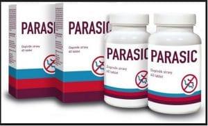 parasic-lek-60-kapsli