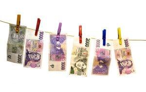 Nebankovní půjčka kladno