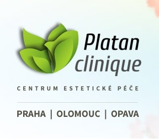 platan-clinique