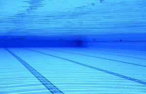 plavecky-bazen-vyskov-aquapark