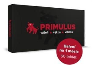 primulus-cena