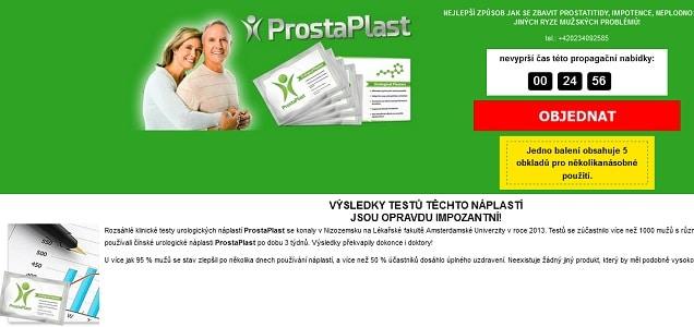 prostaplast-naplasti-recenze
