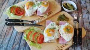proteinova-dieta-recenze