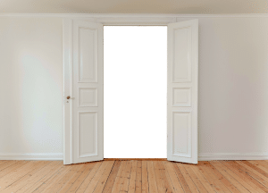 pvc-dvere-recenze