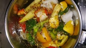 cambridge-dieta-nezadouci-ucinky