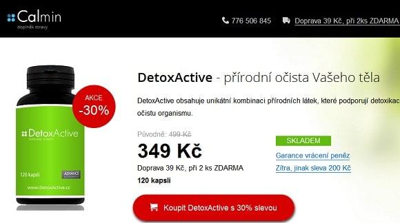detoxactive-recenze-zkusenosti