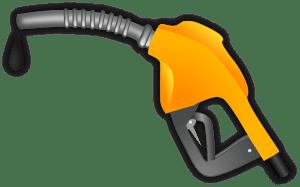 fuelfree-recenze