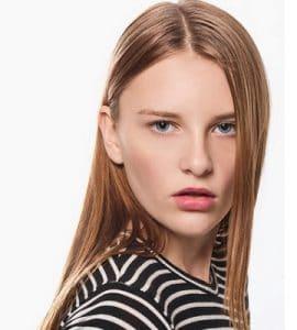 hair clinic recenze