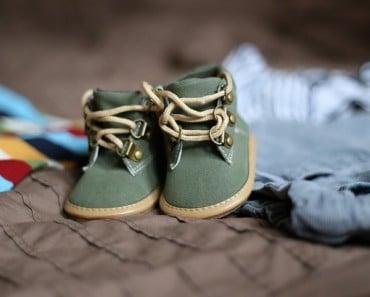 opravna-obuvi