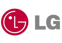 Pračka LG F72J5HY3W: recenze