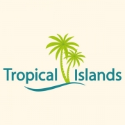 Tropical Islands: Recenze