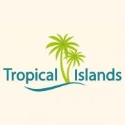 Tropical Islands: Recenze