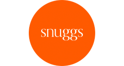 Menstruační kalhotky Snuggs [recenze]