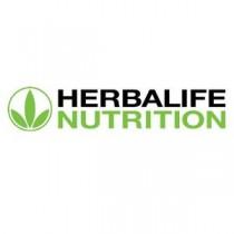 Herbalife recenze