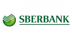 Sberbank recenze