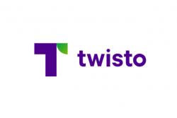 Twisto [recenze]