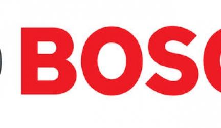 Kuchyňské roboty Bosch: Recenze