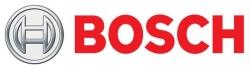 Kuchyňské roboty Bosch [recenze]