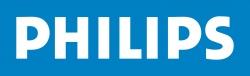 Philips SpeedPro Max Aqua: recenze