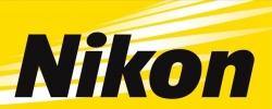 Nikon Coolpix A100 [recenze]