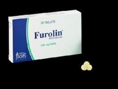 Furolin recenze