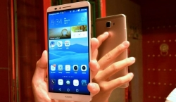 Huawei Ascend Y300 recenze