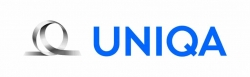 UNIQA pojišťovna: Recenze