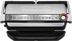Kontaktní gril Tefal Optigrill+ XL GC722D34 – recenze