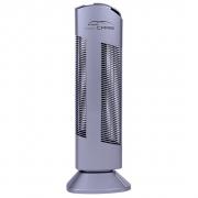 Ionic-CARE Triton X6 čistička vzduchu [recenze]