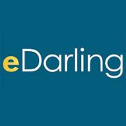 eDarling seznamka [recenze]