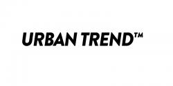 UrbanTrend [recenze]