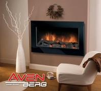 Avenberg – zahradní nábytek a grily [recenze]