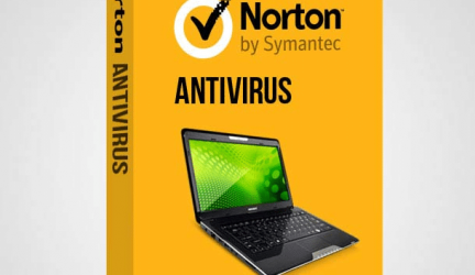 Norton antivirus [recenze]