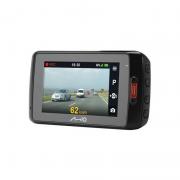 Kamera do auta – recenze