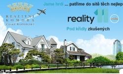 A-reality s.r.o. Plzeň recenze